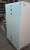 Электрические котлы «ЭКО10» 180-500 кВт , фото 1