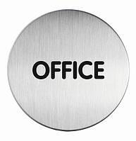 Пиктограмма «Office» DURABLE 4923