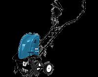 Könner & Söhnen культиватор электрический KS 1500T E, фото 1