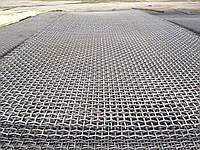 Сетка канилированная 50х50х4,0