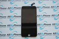 Дисплейный модуль  Apple iPhone 6 Plus черный