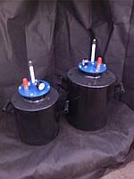 Автоклав для консервирования на 16 банок 0,5 л