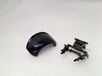 Кнопка для чайника Rowenta TS-14221090