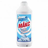 Средство для посуды Макс Горная Свежесть 500 мл