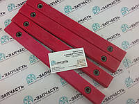 123/06189 Направляющая стрелы (верхняя) JCB 3CX, 4CX, фото 1