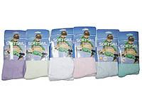 Колготки ажурные для девочки, Softsail, размеры 86/98, 104/116, 122/134(2шт), арт. 4809