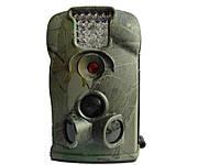 Фотоловушка камера для охоты Maginon WK-1