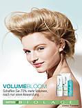 Matrix Biolage Кондиционер для придания волосам объема Volumebloom,200 мл, фото 2