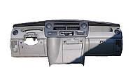 Торпедо б/у на Renault Master, Opel Movano, Nissan Interstar 2003-2010 год