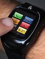 10 причин купить часофон вместо мобильника