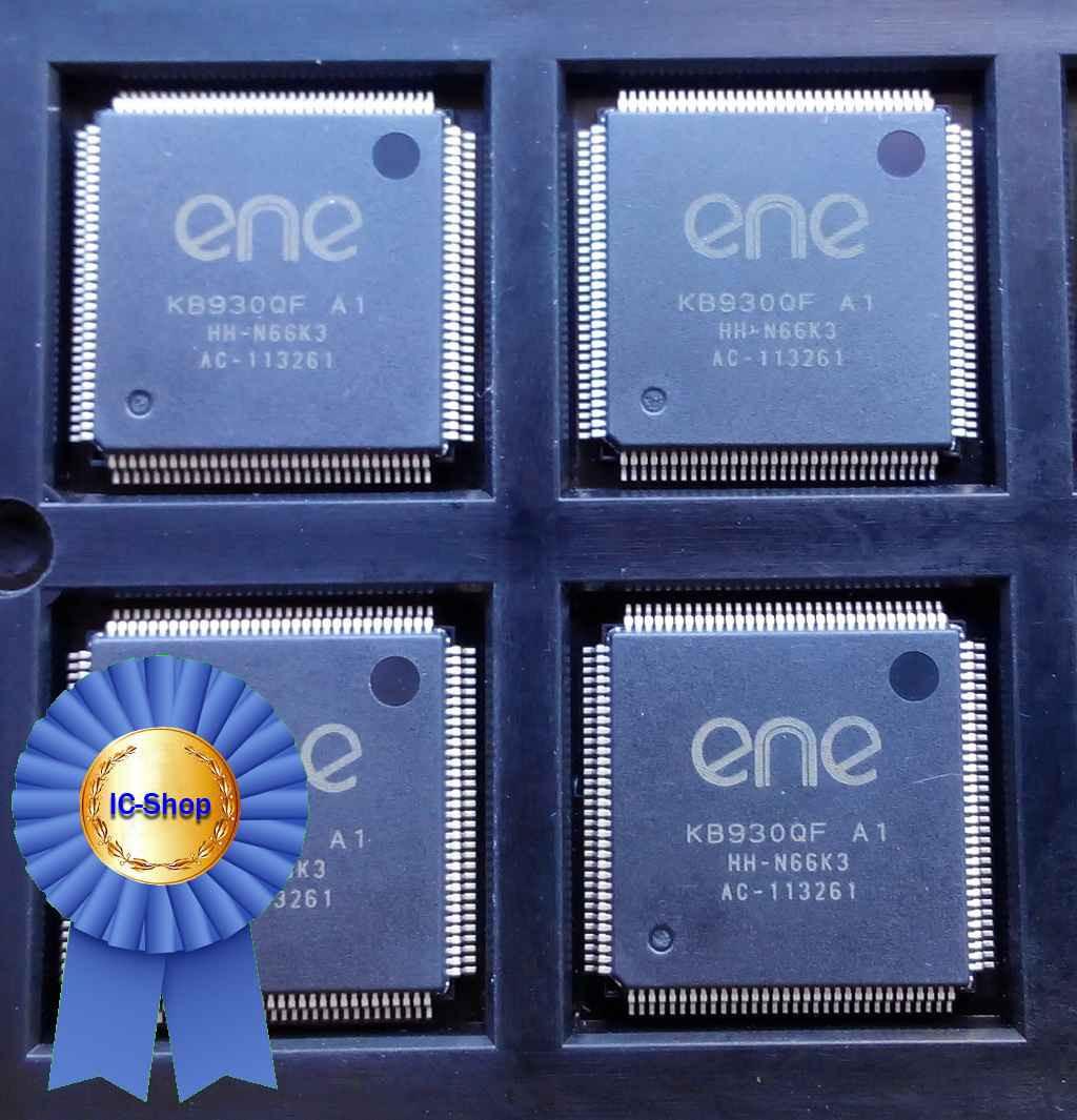 Микросхема KB930QF A1 ( ENE )