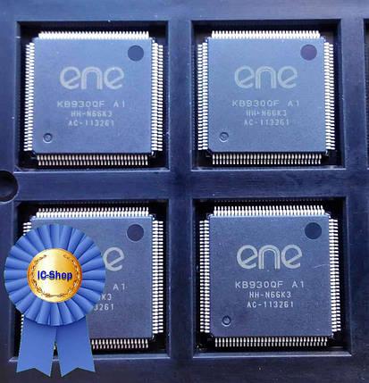 Микросхема KB930QF A1 ( ENE ), фото 2