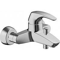 Смеситель для ванны Hansa DISC (01782174)