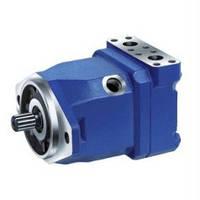 Гидромотор Bosch rexroth A10FE 14 нерегулируемый аксиально-поршневой