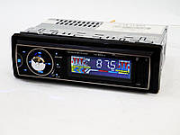 Автомагнитола Pioneer HS-MP815 - MP3 Player, FM, USB, SD, AUX