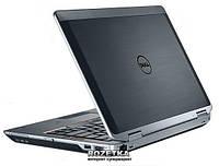 """Dell E6420 14"""" /i5/3Gb/250Gb/Intel HD Graphics"""