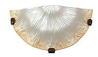 Світильник настінний PERLA 11-61228