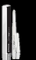 Карандаш для Губ Прозрачный Color Adapt Tranparent Lip Liner Paese