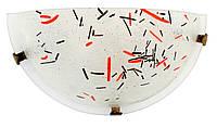 Світильник настінний SALTO 11-95247