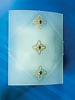 Світильник настінний DONNA 10-74518