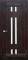 Двері міжкімнатні Фенікс, Верона ПГ/ЗА