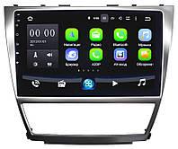 Штатная магнитола Sound Box SB-6309 Android (Toyota Camry V40)