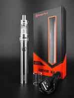 Электронная сигарета Kanger SubVod Kit 1300mah