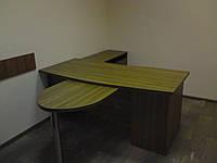 Стол офисный, фото 1