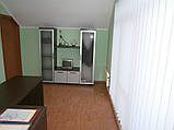 Стол офисный, фото 6