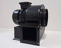 Вентилятор центробежный DUNDAR СМ 16.2 2750 об