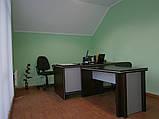 Стол офисный, фото 5