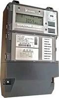 Многотарифный счетчик электроэнергии Меркурий 233
