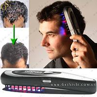 """Лазерная расческа для роста волос - """"Power Grow Comb"""", фото 1"""