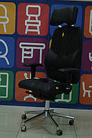 Кресло руководителя BUSINESS Распродажа