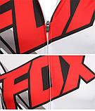 Велоформа FOX 2016  bib v1, фото 5