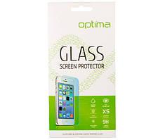 Защитное стекло для Lenovo S60