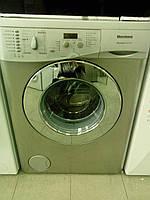 Стиральная машина Blomberg WA 5350 Х