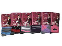 Колготки хлопковые для девочки, Softsail, размеры 86/98, 104/116, 122/134, 140/152, 158/164, арт. 4808