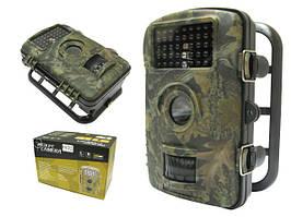 Фотоловушка камера для охоты FULL HD RD1001