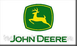 Deere & Company (произносится Дир энд кампани) — американская машиностроительная компания, выпускающая сельскохозяйственную, строительную и лесозаготовительную технику. Крупнейший в мире на 2009 год производитель сельскохозяйственной техники[1]. Штаб-квартира компании расположена в городе Молин (штат Иллинойс).