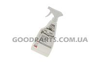 Средство для удаления жира к бытовой технике Bosch 500m 311781 (311297)