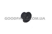 Уплотнитель (прокладка) клапана пара к утюгу Tefal CS-00094565