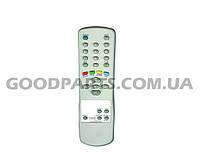 Пульт дистанционного управления (ПДУ) для телевизора LG 6710V00070B