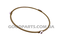 Роллер (кольцо) для СВЧ- (микроволновки, микроволновой) печи Gorenje 434602