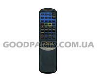 Пульт дистанционного управления (ПДУ) для телевизора Funai MK-10