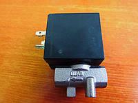 Электроклапан горячей воды 220-230 V,15