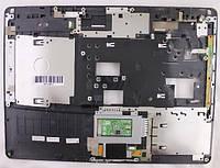 Верхняя крышка с тачпадом 39.4T302.004-1 Acer Extensa TravelMate 5520 5320 5720 5220 5620 5610 KPI30453