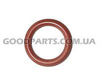 Прокладка (уплотнительное кольцо, резинка) O-Ring для кофемашины Philips Saeco 140320459