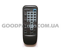 Пульт дистанционного управления (ПДУ) для телевизора JVC RM-C565
