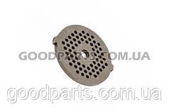 Шнек к мясорубке DEX DMG-154Q (с уплотнительным кольцом)